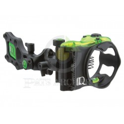 IQ Sight Micro 5 Pin*